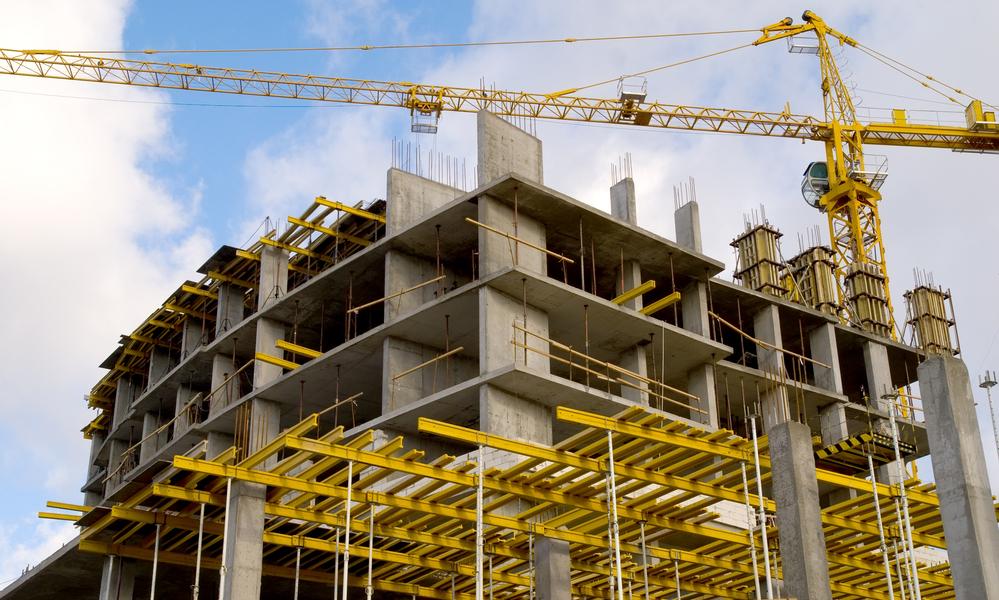 lacooop-las-claves-para-construir-vivienda-asequible-en-España