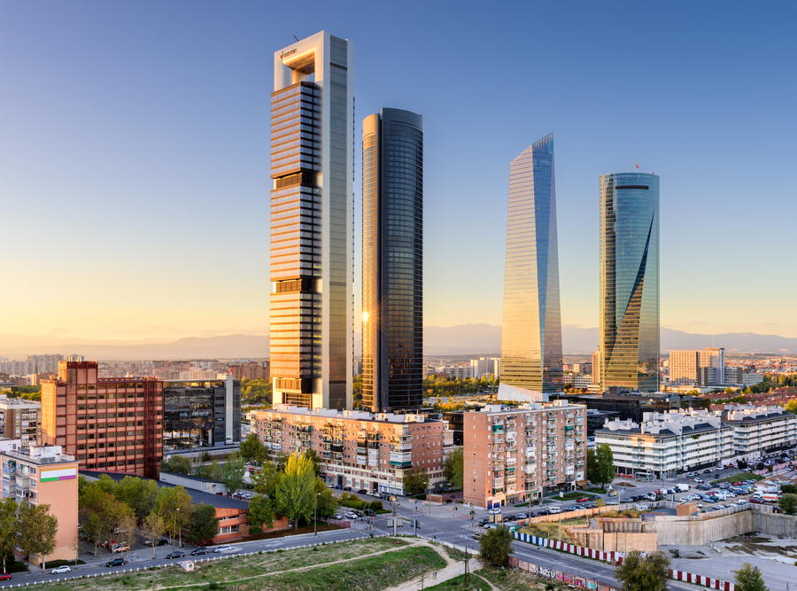 LACOOOP-Madrid-Nuevo-Norte