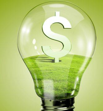 lacooop-ahorrar-energia-en-casa