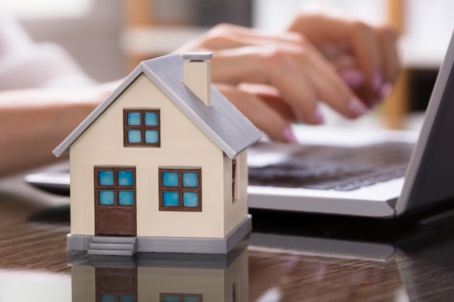lacooop-comprar-casa-durante-el-confinamiento