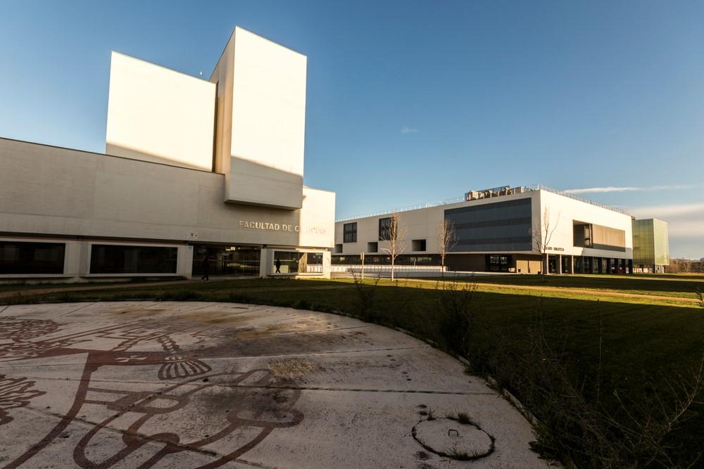 Obra Nueva Valladolid