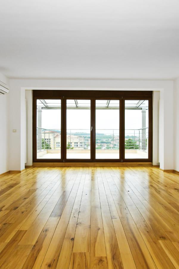 viviendas con vista exterior