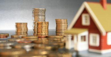 lacooop-invertir-en-vivienda