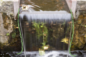 lacooop-cobeña-barranco-del-agua