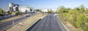 lacooop-obra-nuevas-cobeña-carreteras