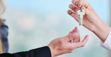 lacooop-vender-y-comprar-casa