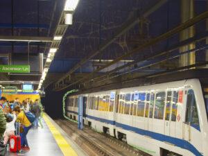 lacooop-obra-nueva-en-mostoles-metro