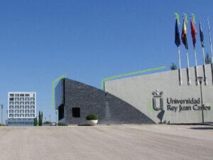 lacooop_obra-nueva-en-mostoles-universidad-rey-juan-carlos