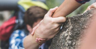 lacooop-ayudas-a-hogares-vulnerables