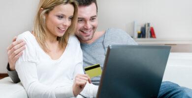 lacooop-comprar-casa-online