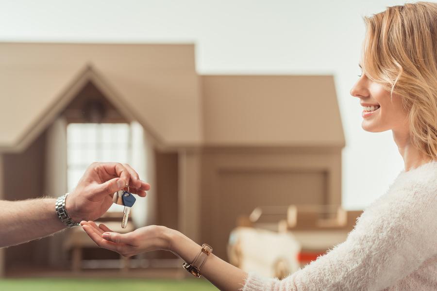 lacooop-el-mejor-momento-para-comprar-vivienda