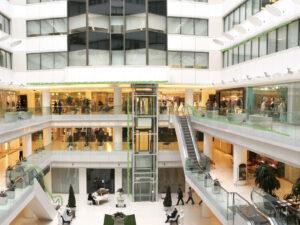 acooop-invertir-en-vivienda-colmenar-viejo-centros-comerciales