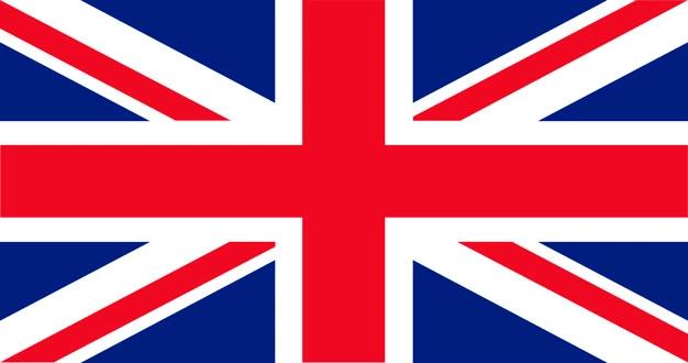 banderas-idiomas