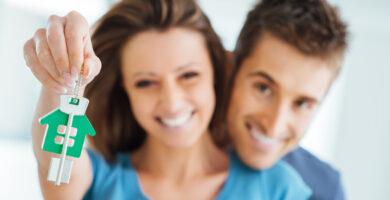 lacooop-mejor-momento-para-comprar-casa