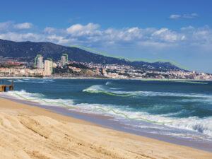 lacooop-mejores-ciudades-donde-invertir-en-espana-badalona