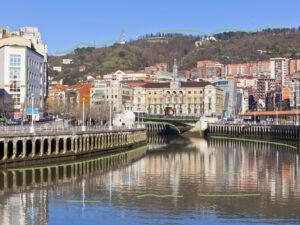 lacooop-mejores-ciudades-donde-invertir-en-espana-bilbao