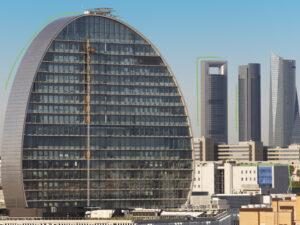 lacooop-mejores-ciudades-donde-invertir-en-espana-madrid-nuevo-norte