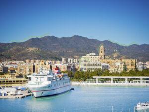 lacooop-mejores-ciudades-donde-invertir-en-espana-malaga