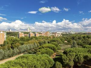 lacooop-mejores-ciudades-donde-invertir-en-espana-mostoles