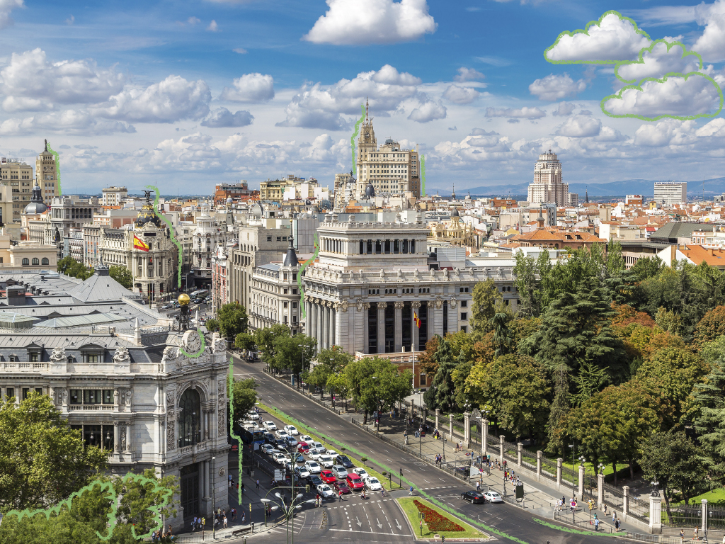 lacooop-mejores-ciudades-donde-invertir-en-espana-panoramica