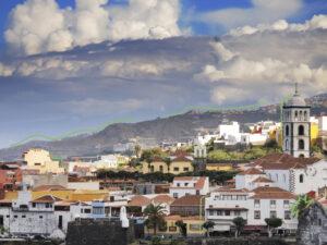 lacooop-mejores-ciudades-donde-invertir-en-espana-rincon-de-la-victoria
