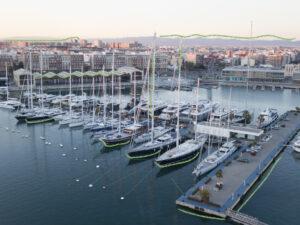 lacooop-mejores-ciudades-donde-invertir-en-espana-valencia-el-grao