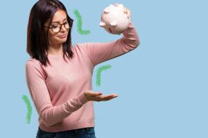 guia-para-comprar-vivienda-sin-ahorros