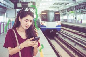 tetuan-metro
