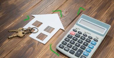 tipos-de-hipoteca-PRINCIPAL
