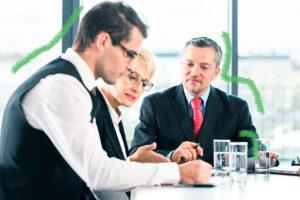 gestora-experta-de-cooperativas