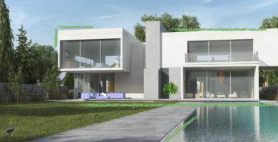 lacooop-viviendas-de-lujo