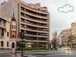 viviendas-de-lujo-barrios