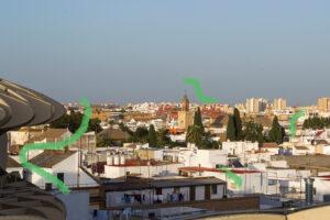 mairena-del-aljarafe-donde-esta
