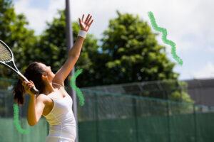 mairena-del-aljarafe-tenis