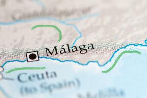 malaga-mapa