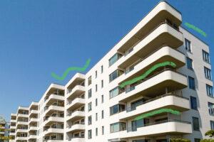 pisos-en-malaga-obra-nueva