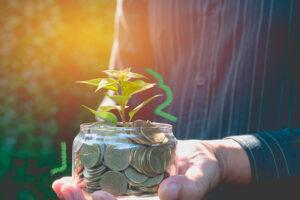 ventajas-de-las-cooperativas-de-viviendas-ahorro