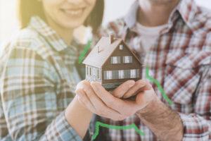 ventajas-de-las-cooperativas-build-to-rent