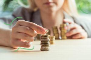 ahorros-pedir-hipoteca