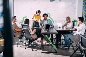 coworking-orientacion-de-vivienda