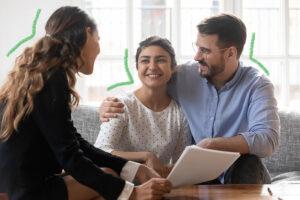 edad-pedir-hipoteca