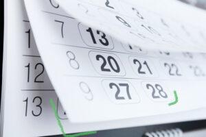 orientacion-de-vivienda-calendario