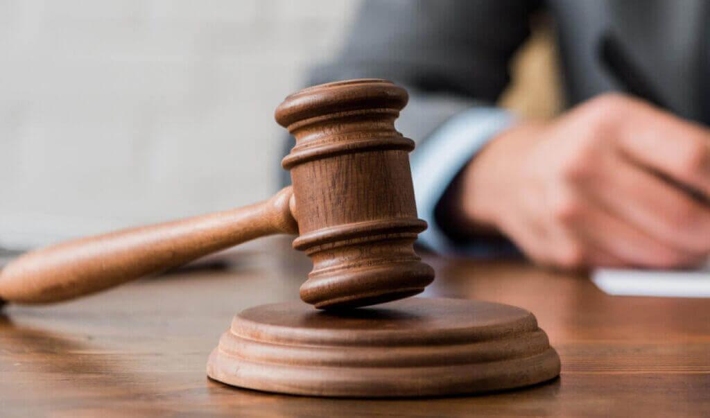 ultima-sentencia-sobre-gastos-hipotecarios