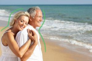 jubilarse-en-la-playa-en-espana