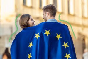 eficiencia-energetica-union-europea