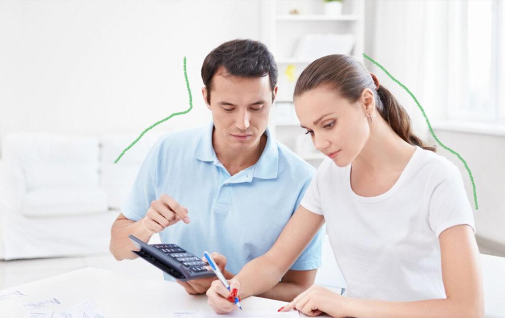 hipoteca-y-euribor