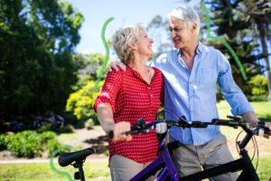 mejores-zonas-para-jubilarse-en-la-playa-en-espana
