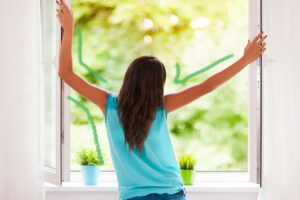 viviendas-sostenibles-consumo-casi-nulo