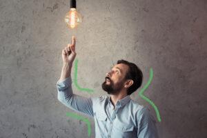 ayudas-eficiencia-energetica-edificios-2021