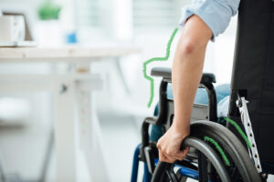 ayudas-accesibilidad-edificios-2021